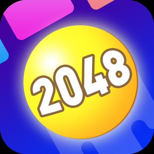 2048弹弹球赚钱app